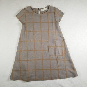 Zara Dress Size 7